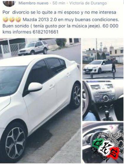 Marcianadas 350 051018001514 (53)