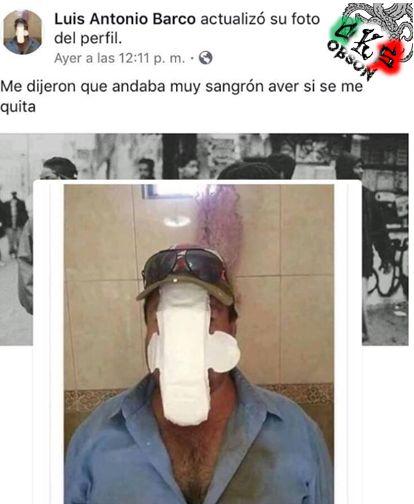 Marcianadas 350 051018001514 (54)