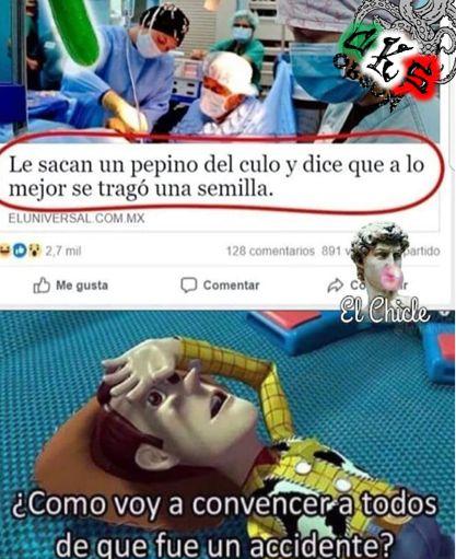 Marcianadas 350 051018001514 (55)