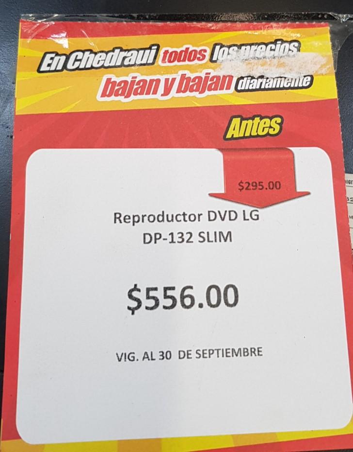Marcianadas 350 051018001514 (73)