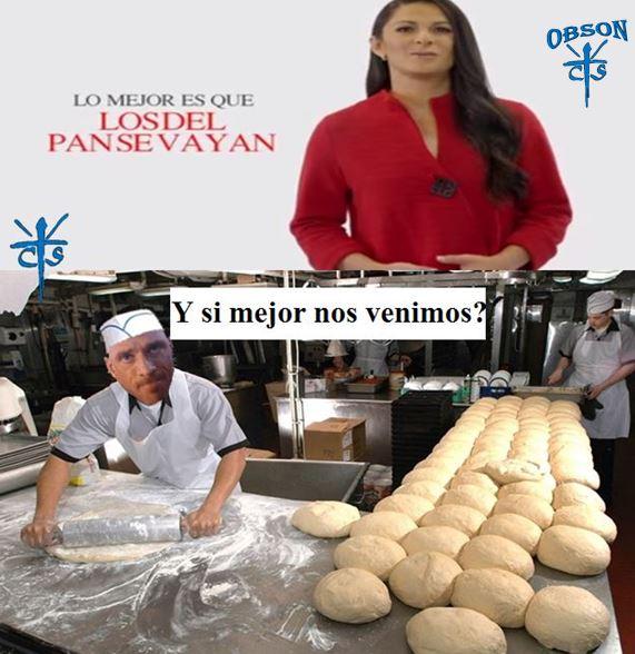 Marcianadas 350 051018001514 (8)