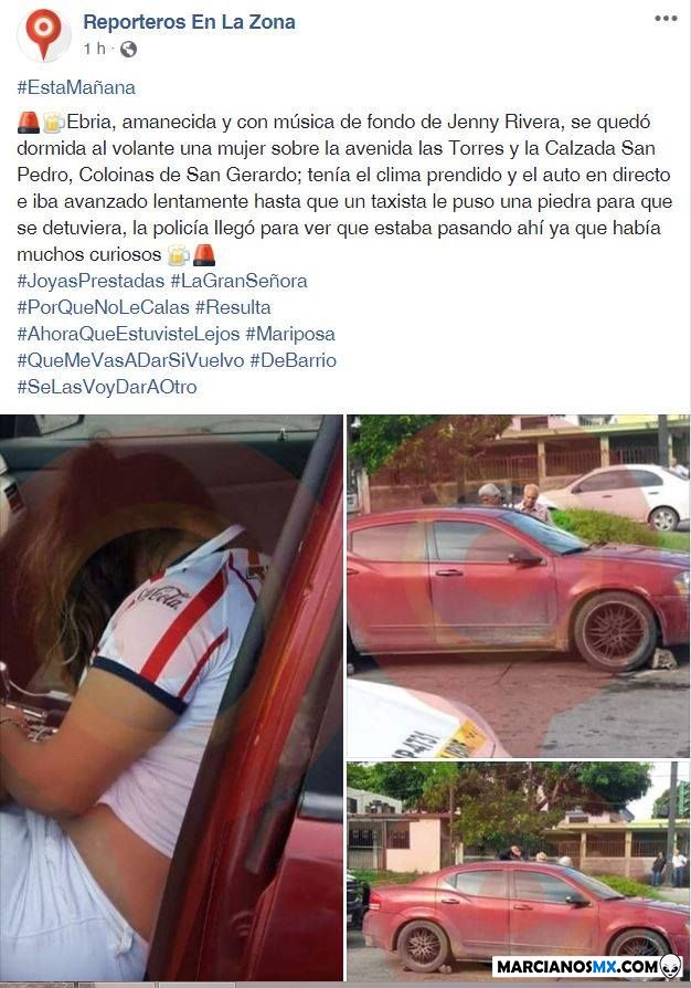 Marcianadas 350 051018001514 (82)