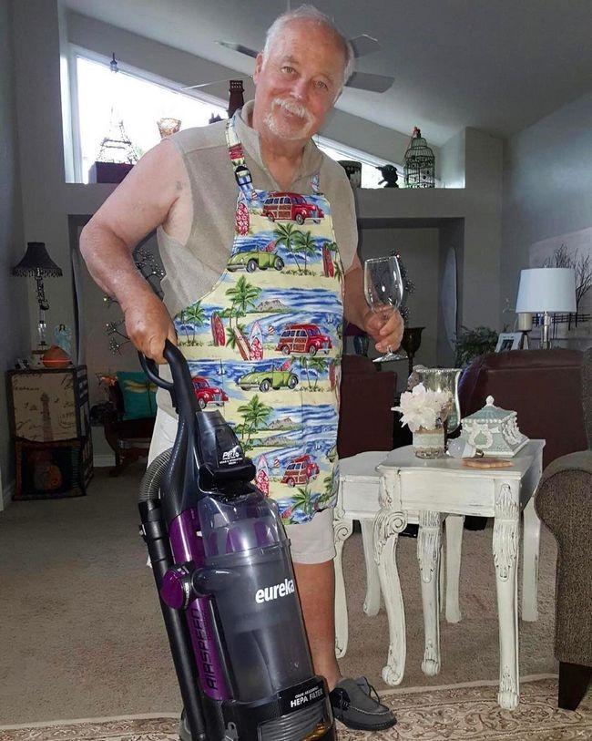 abuelos con estilo (11)