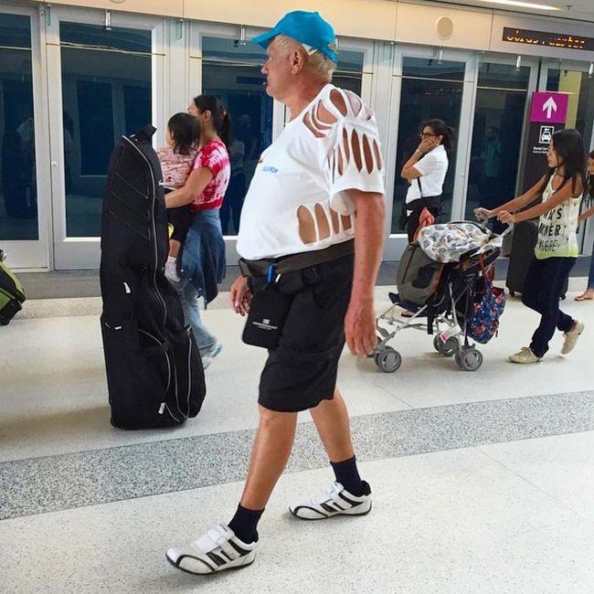 abuelos con estilo (12)