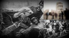 7 famosos asesinatos que cambiaron en curso de la historia