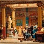 19 datos sobre historia antigua que no aprendes en la escuela