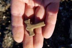 hammer amulet thor