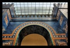 Babilonia: el imperio milenario