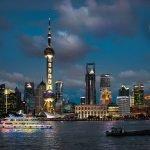"""China pretende """"colgar"""" una Luna artificial en los cielos de Chengdú"""