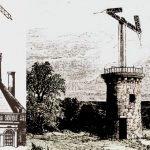 El primer ciberataque de la historia sucedió en el siglo XIX