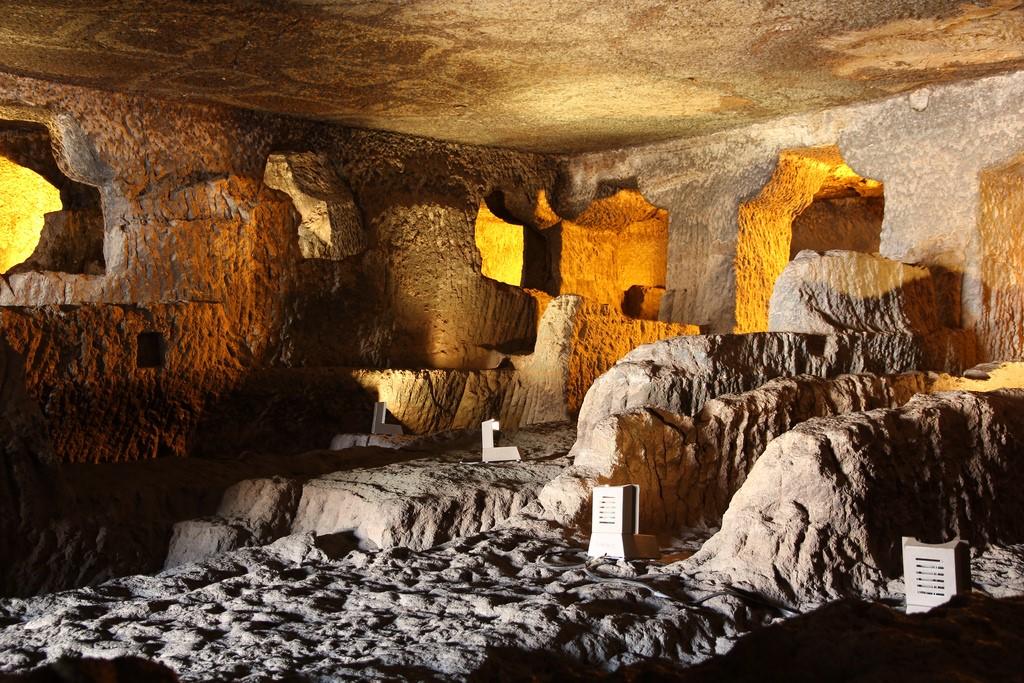 ajanta grutas india (7)