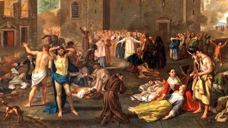 El terremoto de 1755 de joão glama