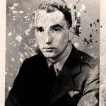 John Kelvin Koelsch – Súper Soldados