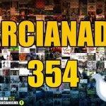 marcianadas 354 portada