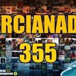 marcianadas 355 portada