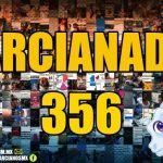 marcianadas 356 portada
