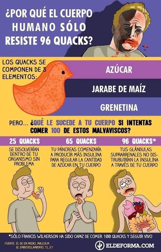 Marcianadas 357 23112018001500 (107)