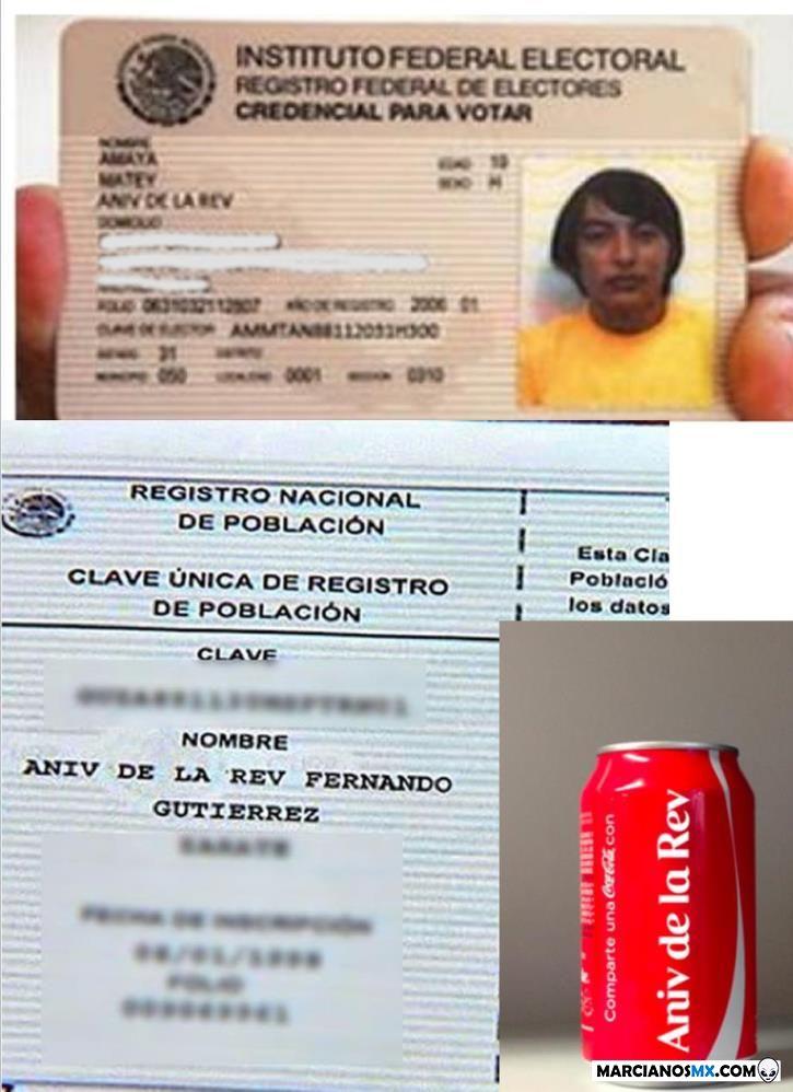 Marcianadas 357 23112018001500 (128)