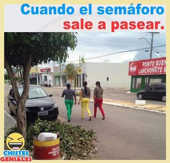 Marcianadas 357 23112018001500 (151)
