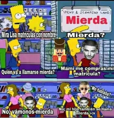 Marcianadas 357 23112018001500 (162)