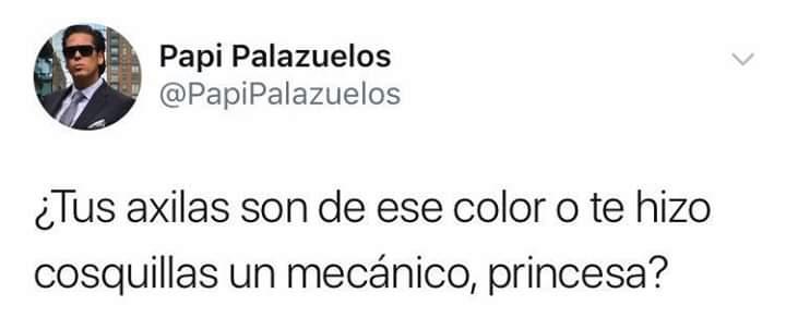 Marcianadas 357 23112018001500 (169)