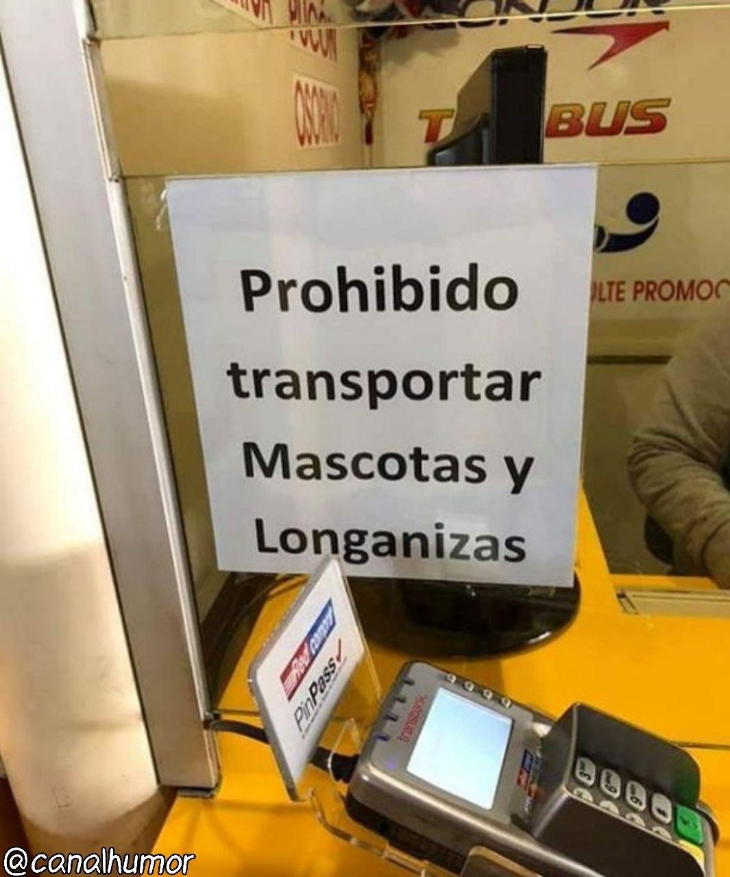 Marcianadas 357 23112018001500 (201)
