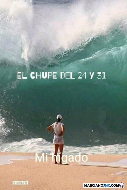 Marcianadas 357 23112018001500 (239)
