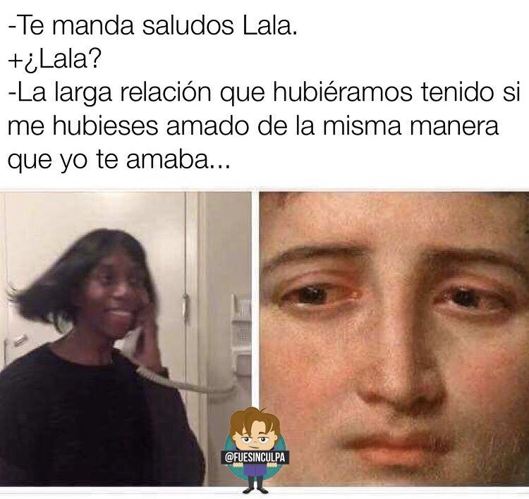 Marcianadas 357 23112018001500 (243)