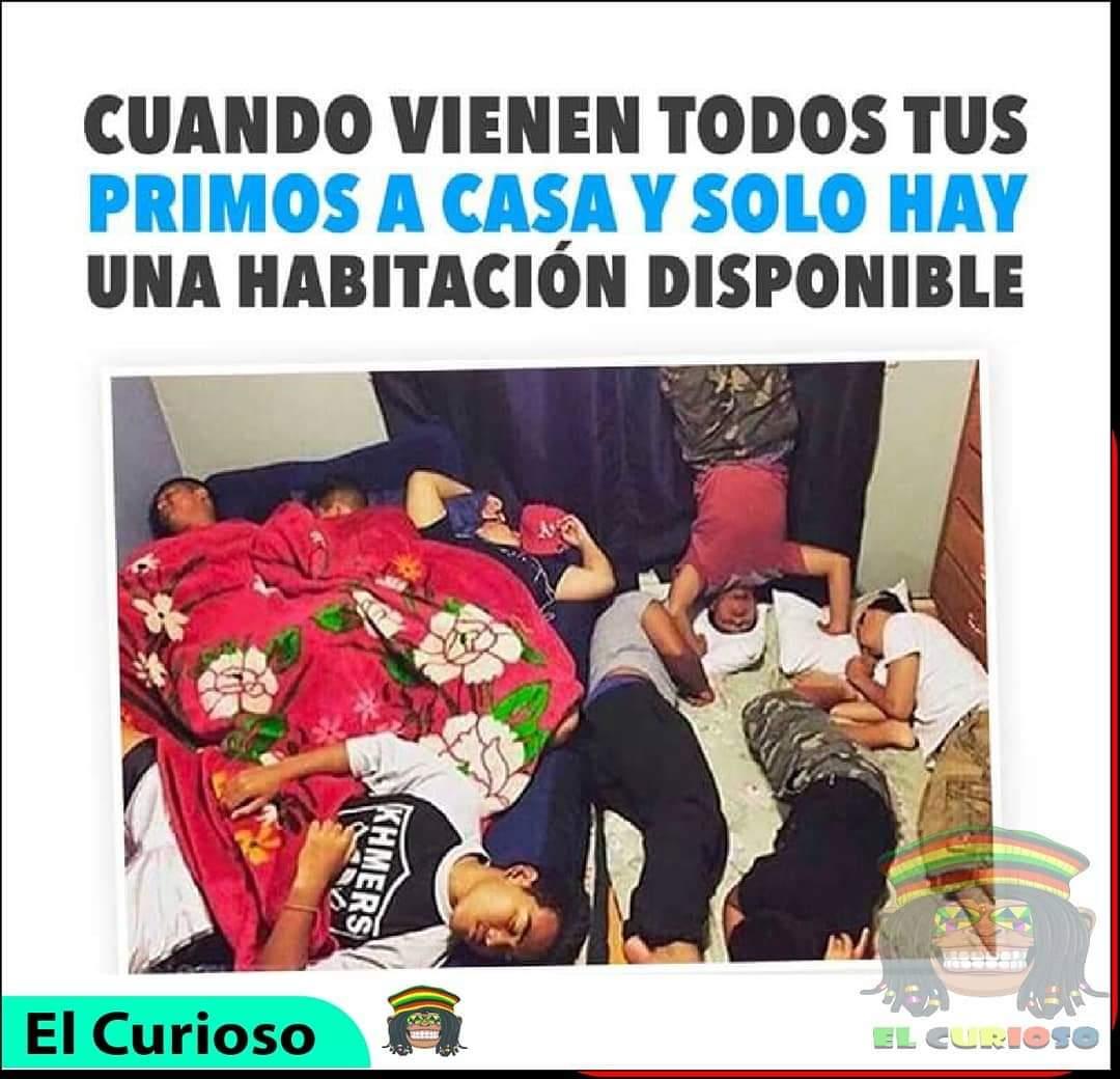 Marcianadas 357 23112018001500 (294)