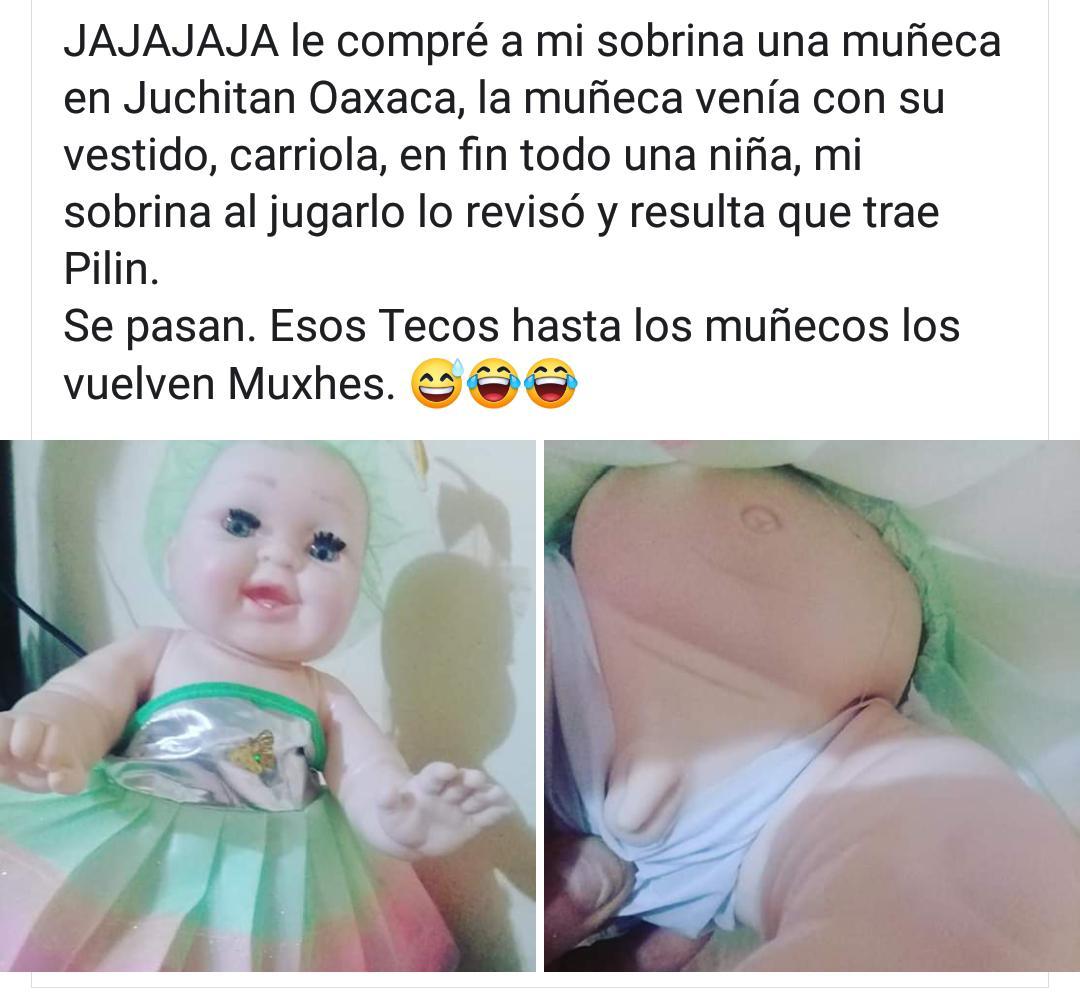 Marcianadas 357 23112018001500 (324)