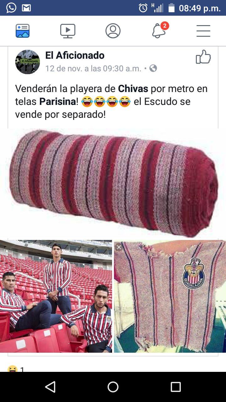 Marcianadas 357 23112018001500 (328)