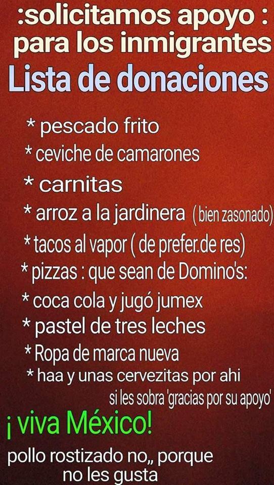 Marcianadas 357 23112018001500 (46)