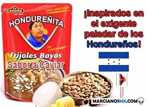 Marcianadas 357 23112018001500 (57)