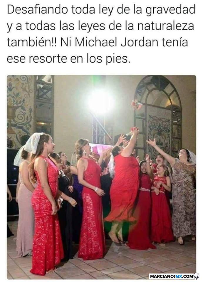 Marcianadas 357 23112018001500 (82)