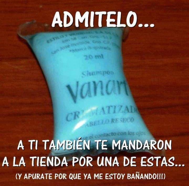 Marcianadas 357 23112018001500 (83)