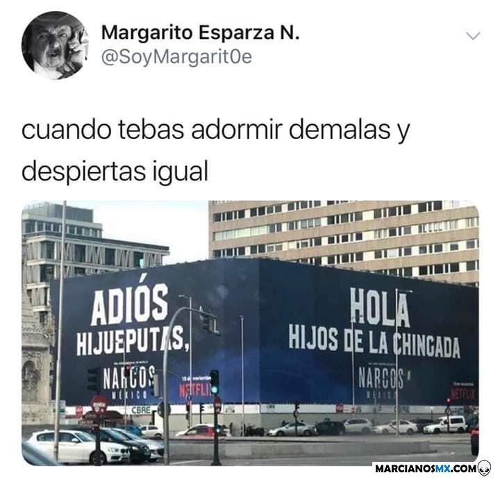 Marcianadas 357 23112018001500 (93)