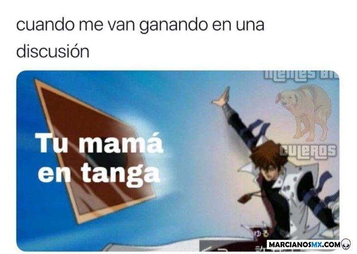 Marcianadas 357 23112018001500 (96)