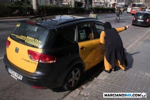 Marcianadas 358 30112018001351 (103)