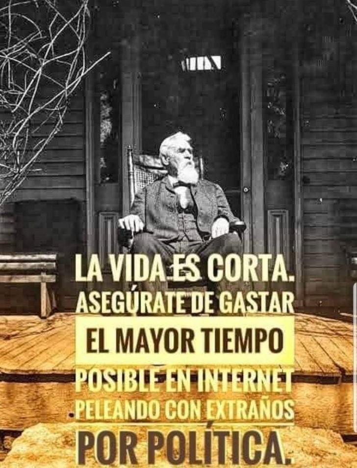 Marcianadas 358 30112018001351 (112)