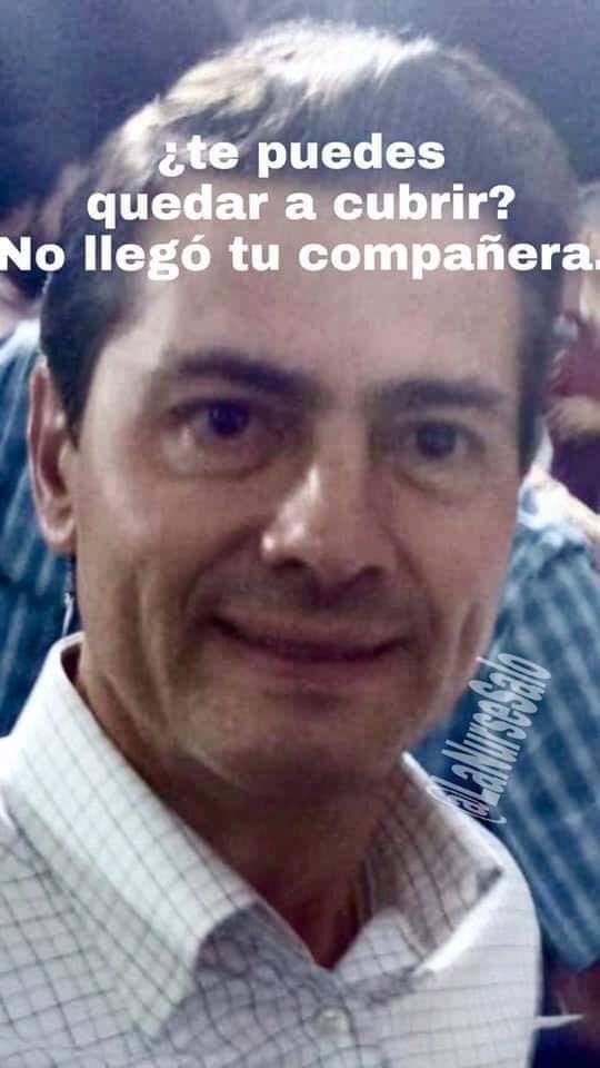 Marcianadas 358 30112018001351 (118)