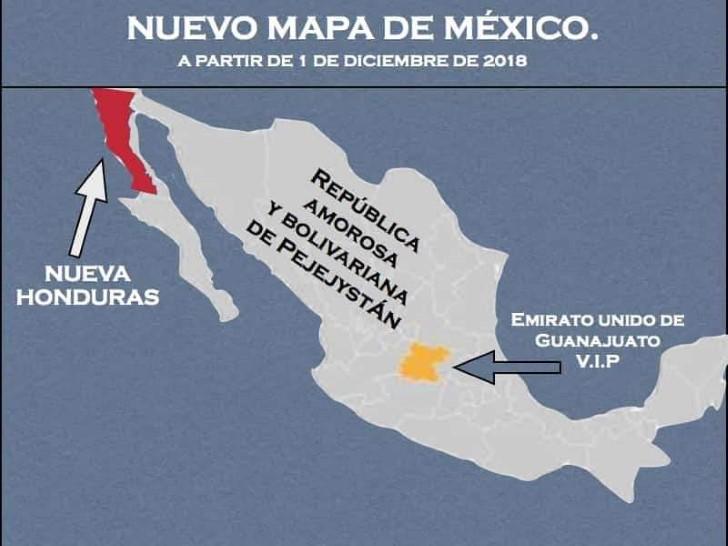 Marcianadas 358 30112018001351 (130)