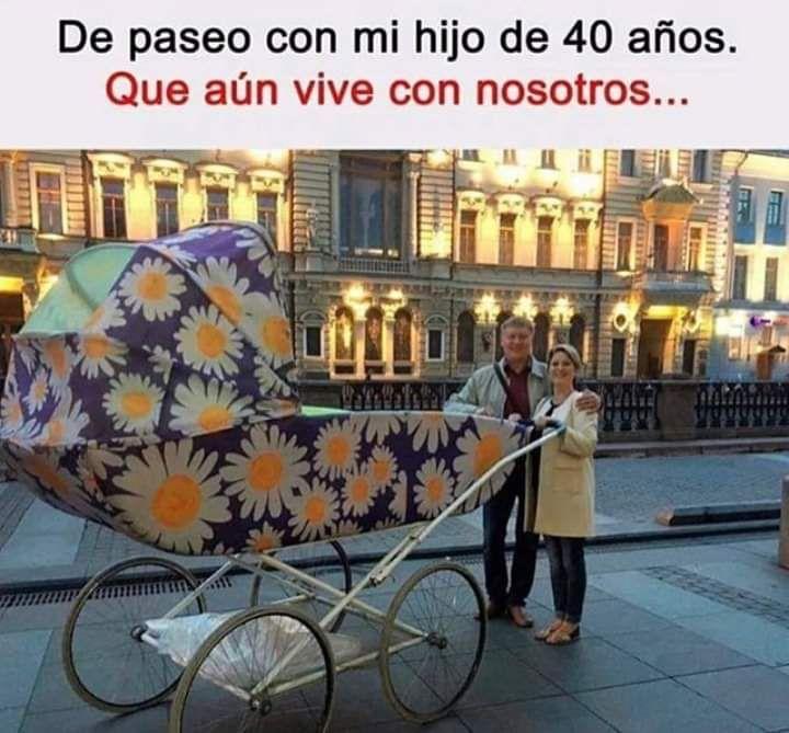 Marcianadas 358 30112018001351 (150)