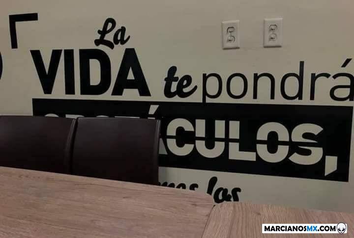 Marcianadas 358 30112018001351 (171)