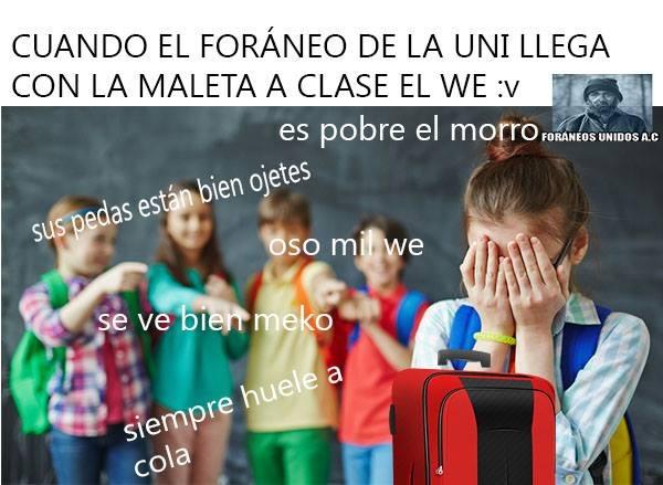 Marcianadas 358 30112018001351 (204)