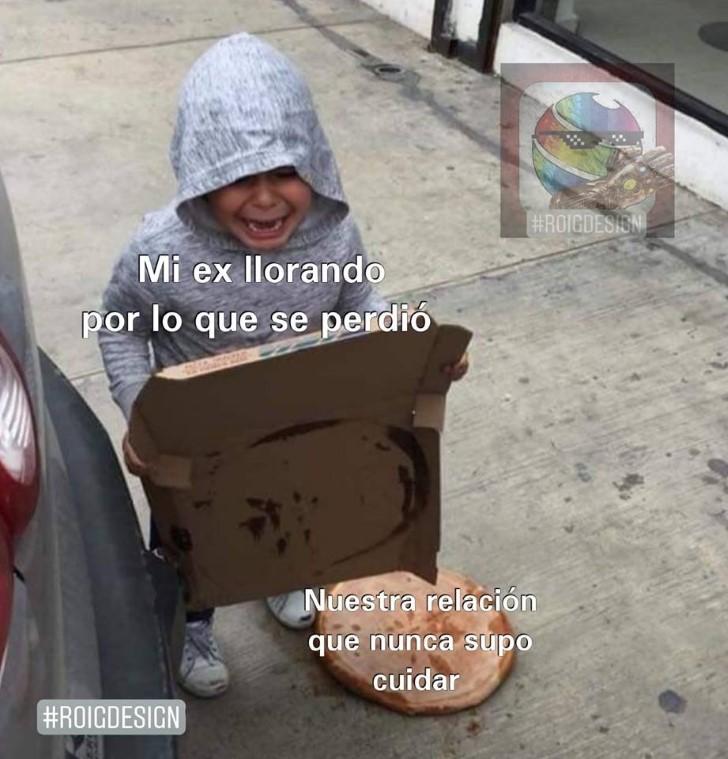 Marcianadas 358 30112018001351 (207)
