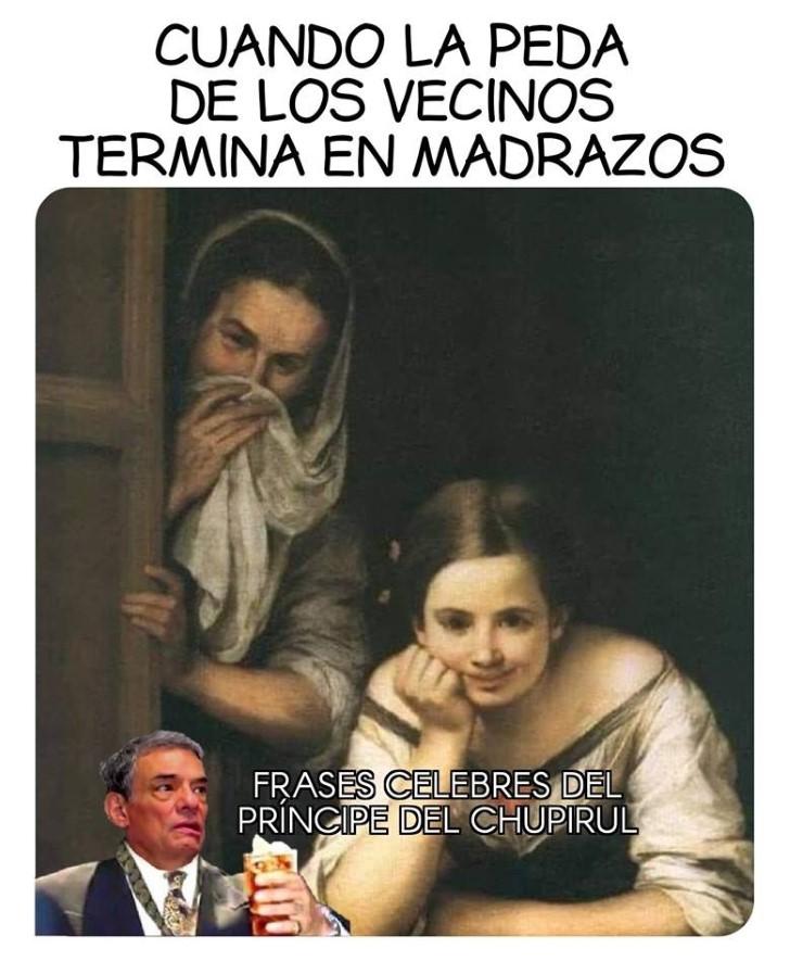 Marcianadas 358 30112018001351 (217)