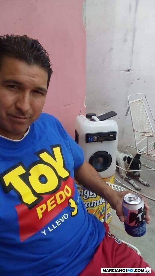 Marcianadas 358 30112018001351 (230)