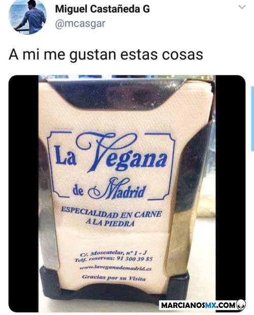 Marcianadas 358 30112018001351 (234)