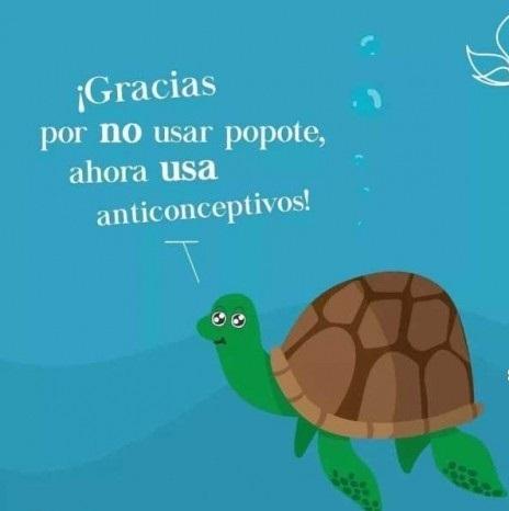 Marcianadas 358 30112018001351 (24)