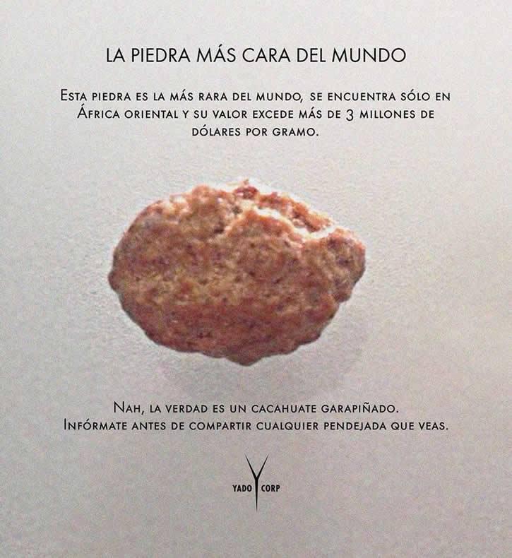 Marcianadas 358 30112018001351 (25)
